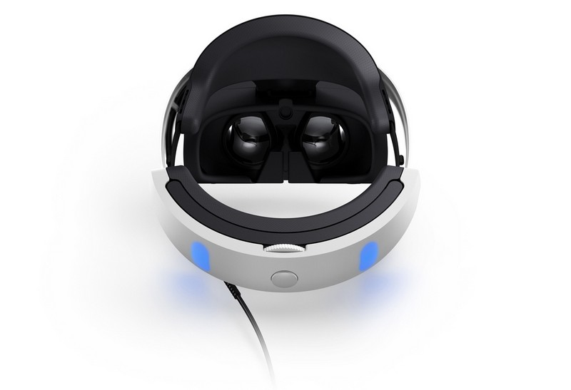 playstation-vr-analise-review-pn_00005