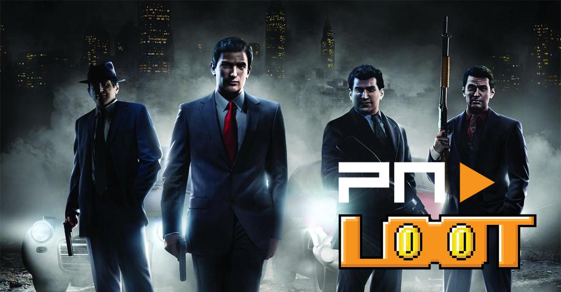 pn-loot-da-comunidade-mafia-2-pn