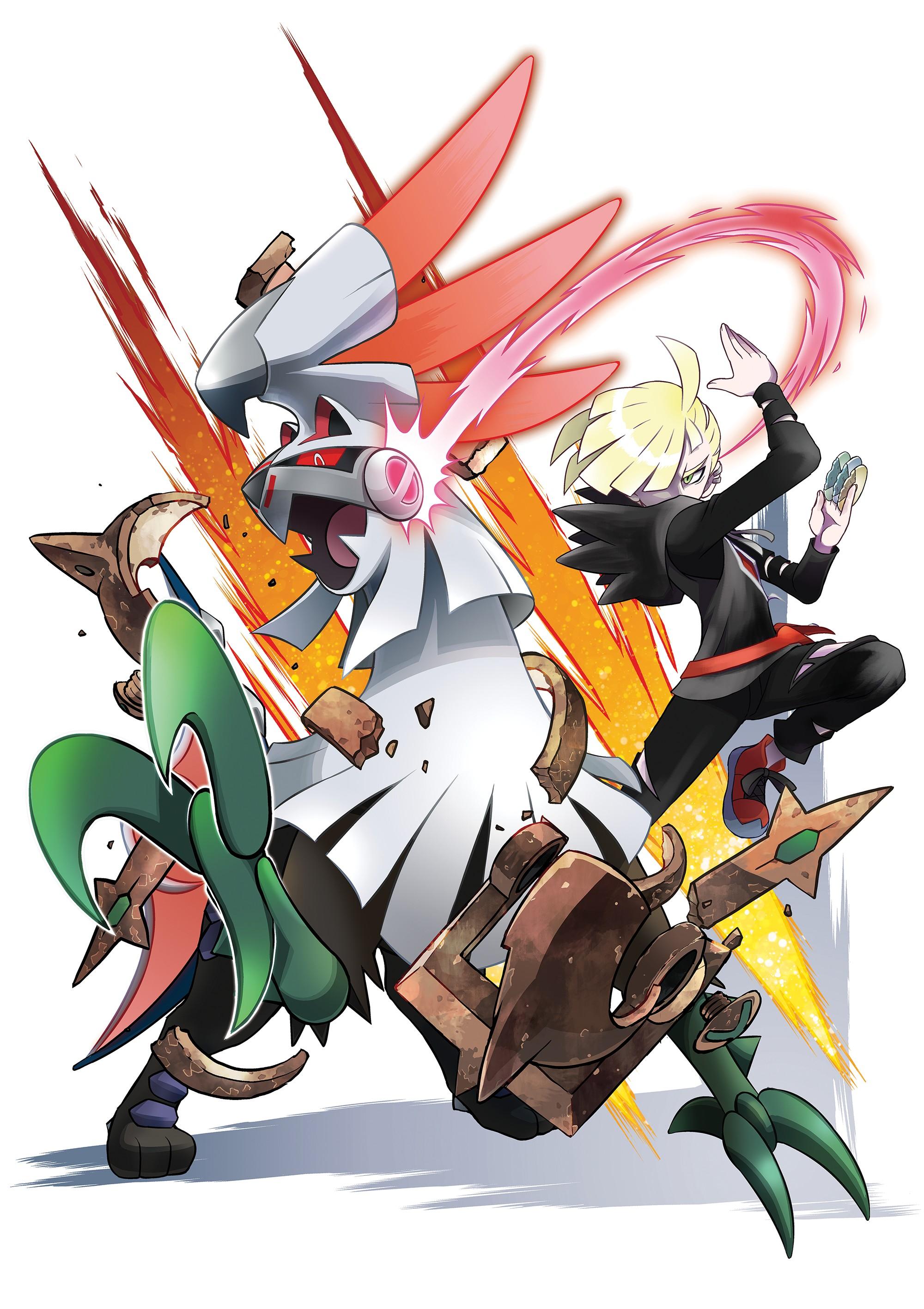 pokemon-sun-moon-novos-pokemon-grimmer-muk-alola-pn-n