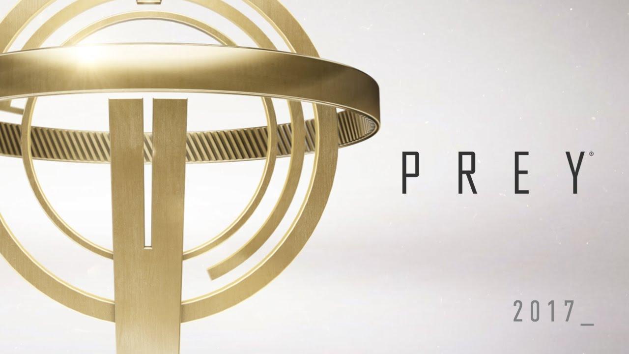 prey-2017-random-pn
