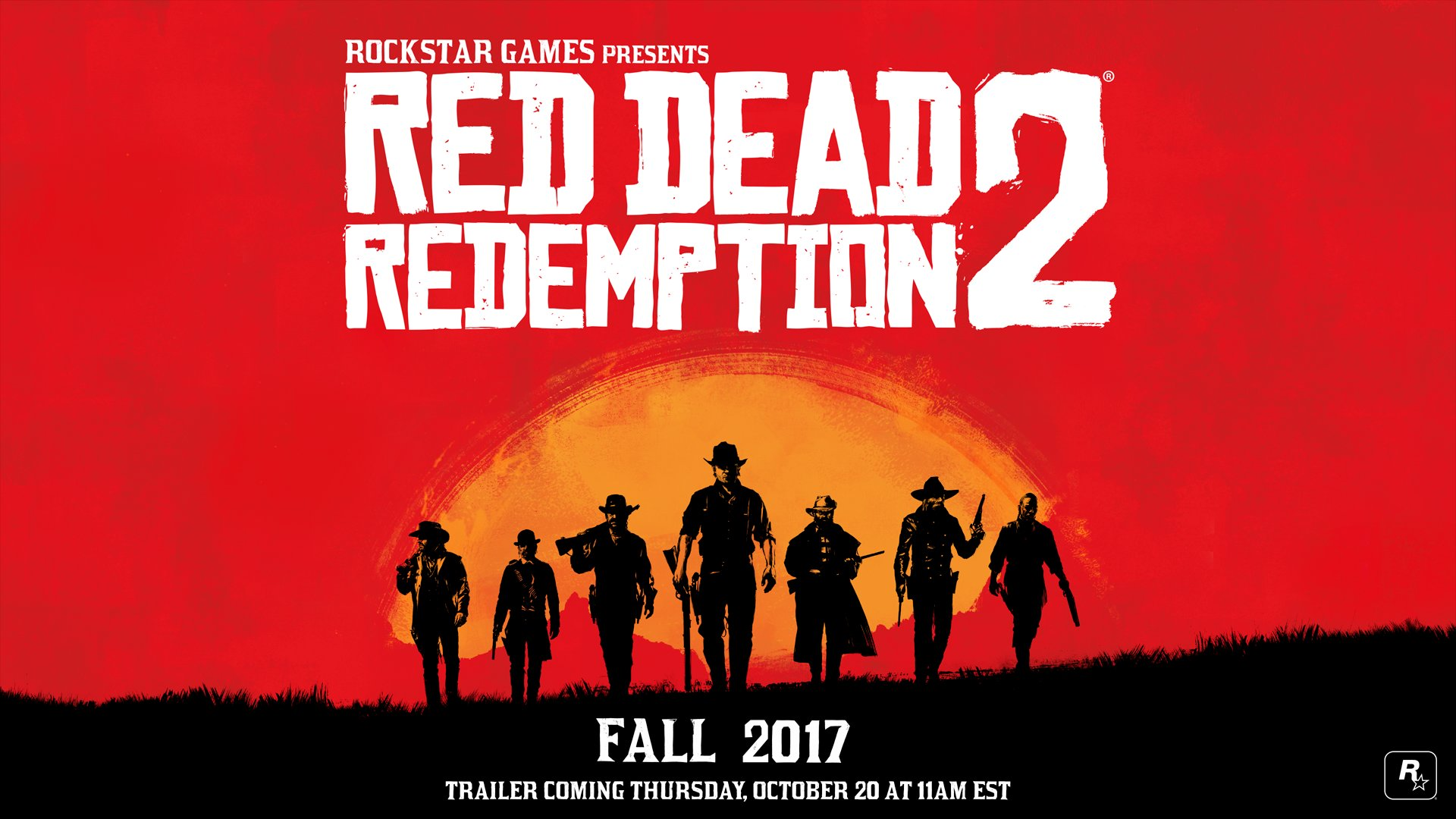 red-dead-redemption-2-top-pn