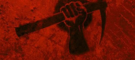 red-faction-classificado-ps4-pn-n