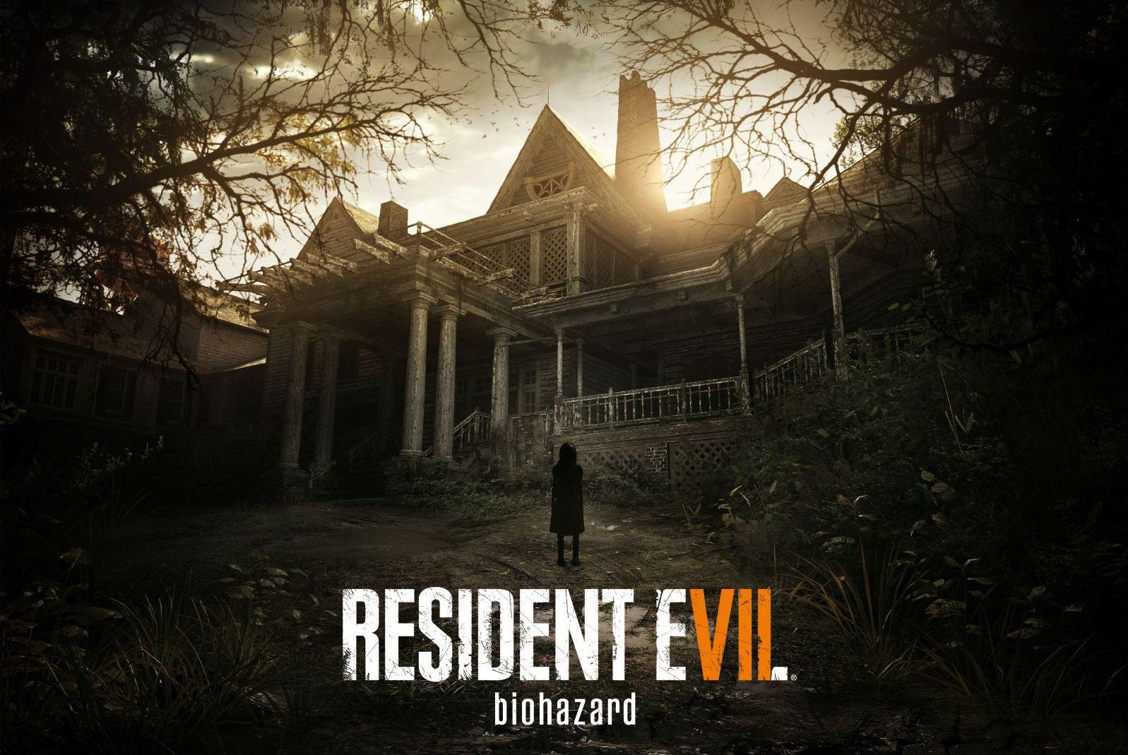 resident-evil-7-random-pn