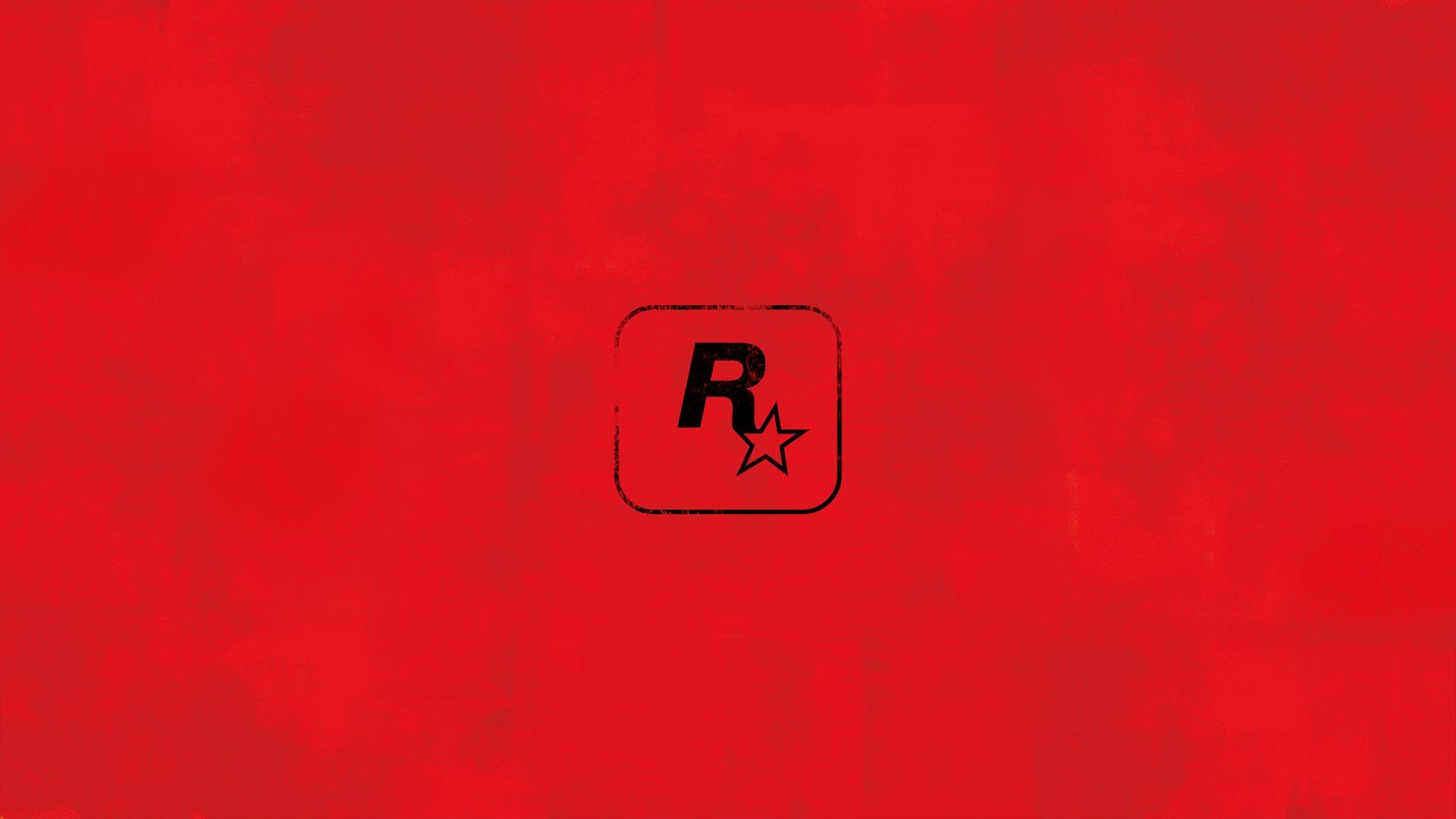 rockstar-games-red-dead-2016-teaser-pn