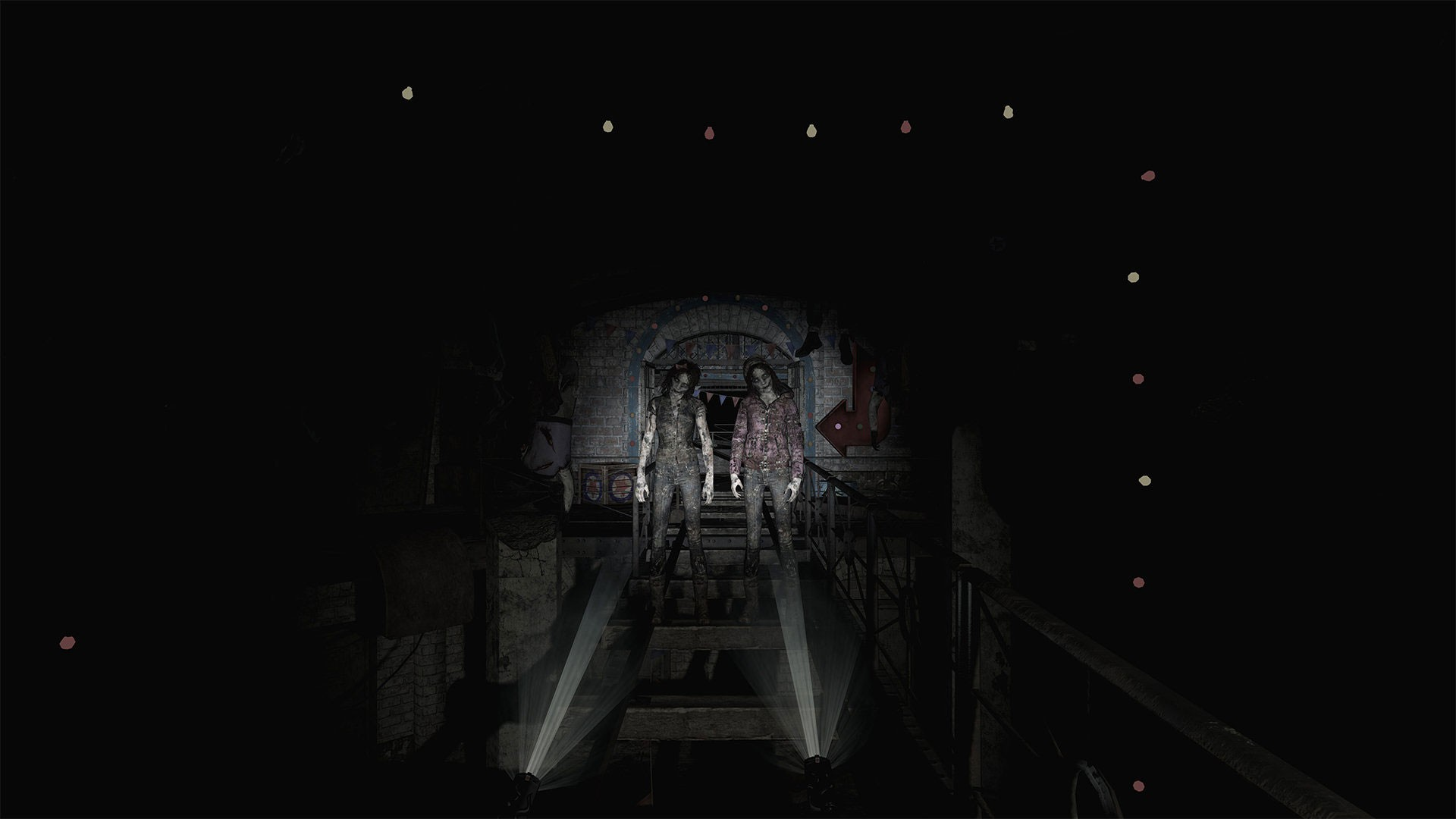 until-dawn-rush-of-blood-analise-review-pn_00003