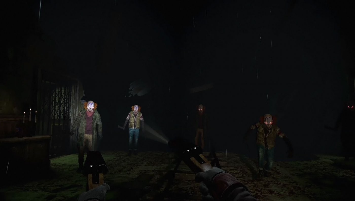 until-dawn-rush-of-blood-analise-review-pn_00004