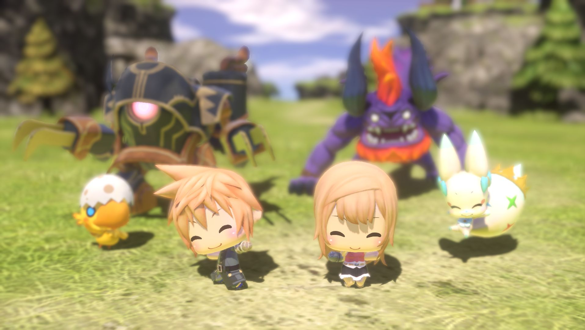 world-of-final-fantasy-random-pn