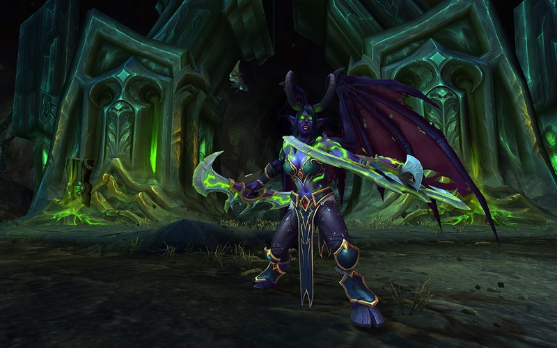 world-of-warcraft-legion-analise-review-pn_00001