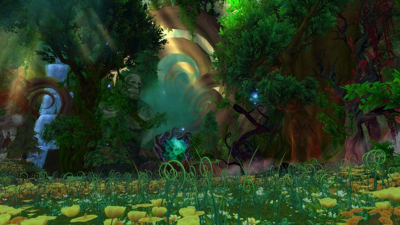 world-of-warcraft-legion-analise-review-pn_00002