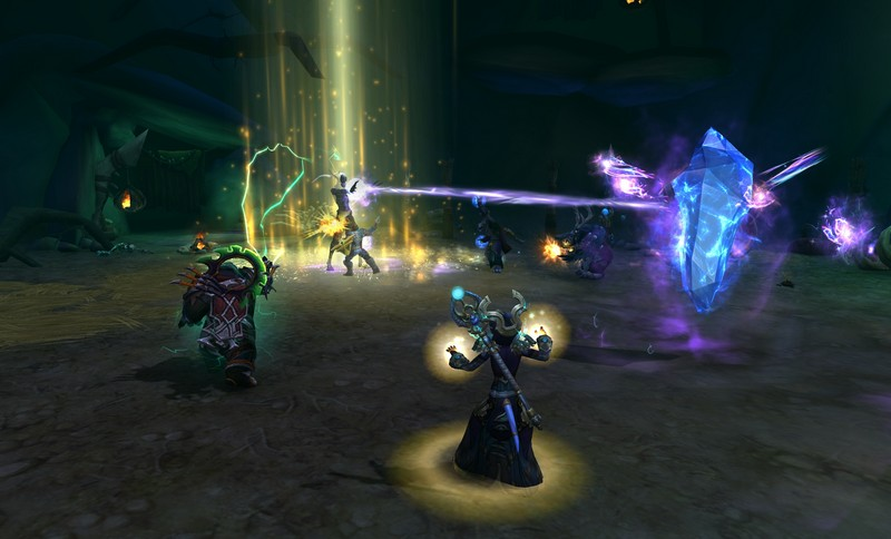 world-of-warcraft-legion-analise-review-pn_00003