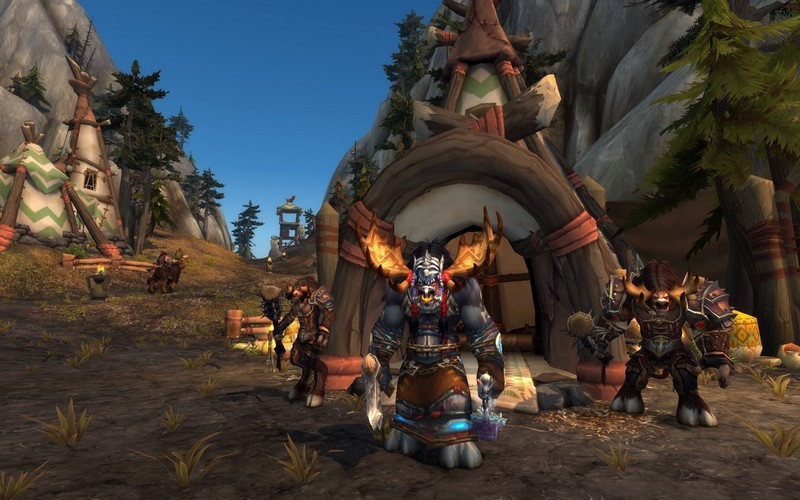 world-of-warcraft-legion-analise-review-pn_00004
