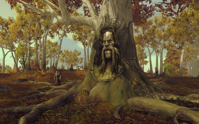 world-of-warcraft-legion-analise-review-pn_00005