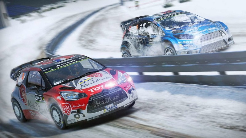 wrc-6-analise-review-pn_00003