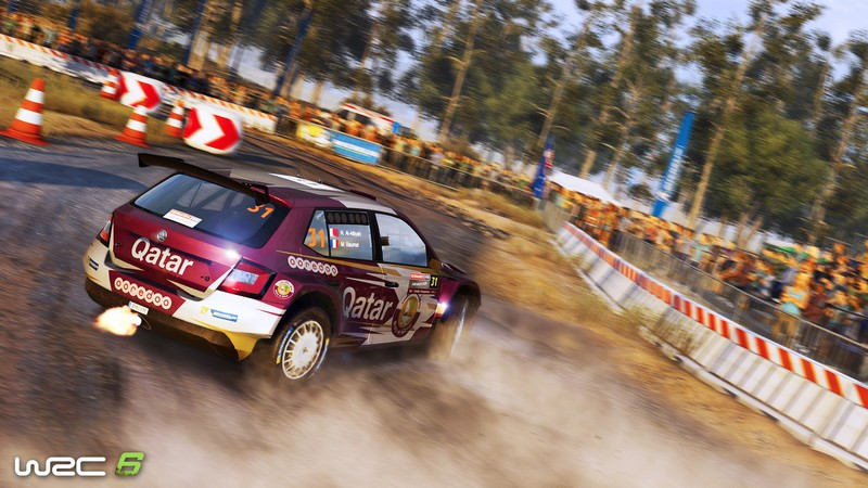 wrc-6-analise-review-pn_00004