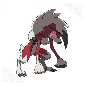lycanroc-midnight-form-pokemon-sun-moon-pn
