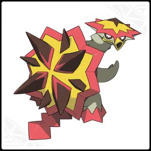 turtonator-pokemon-sun-moon-pn