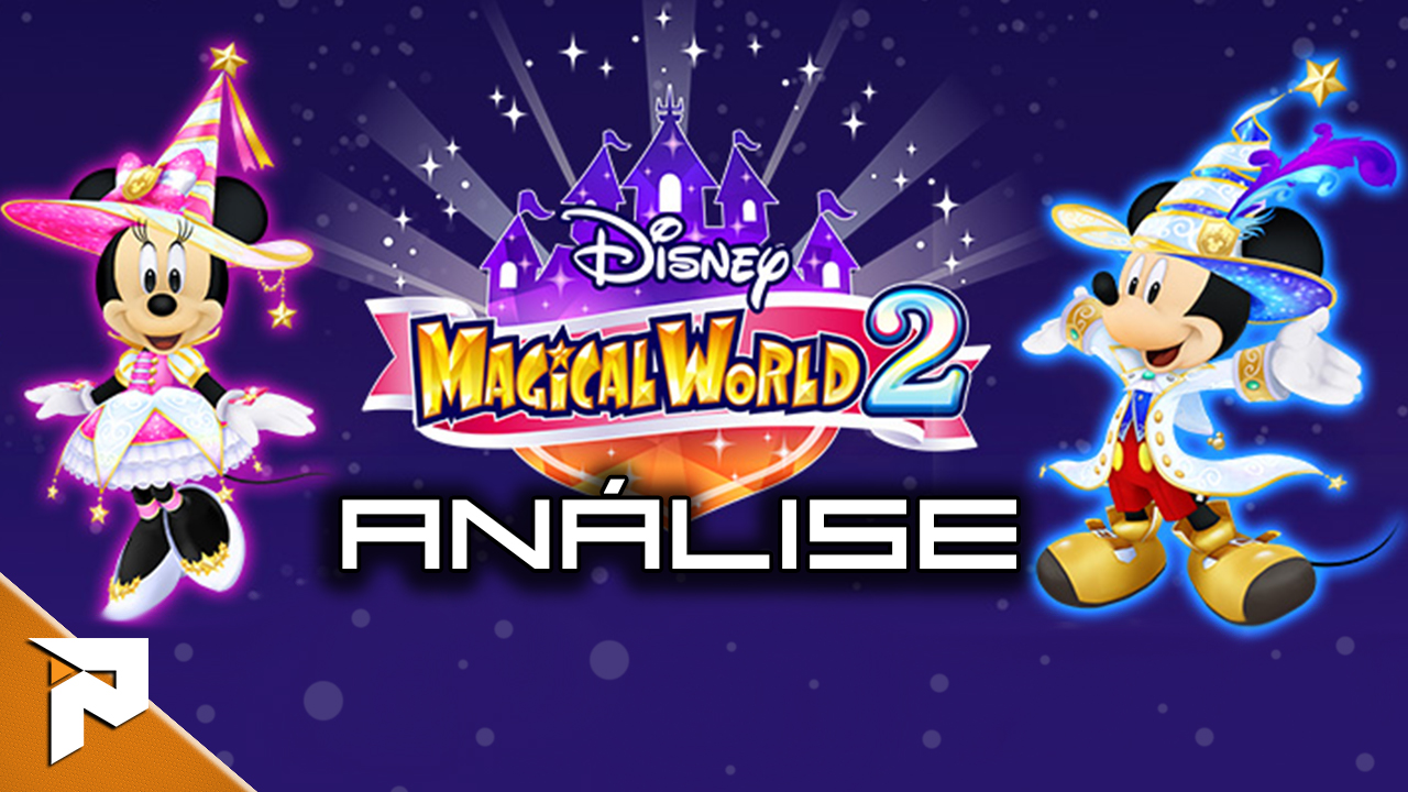 analise-disney-magical-world-thumb