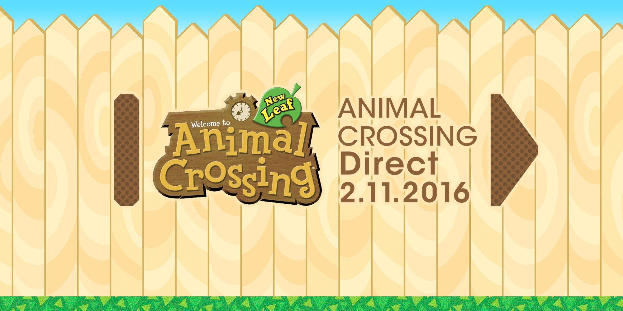 animal-crossing-new-leaf-novembro-2016-nintendo-direct-pn