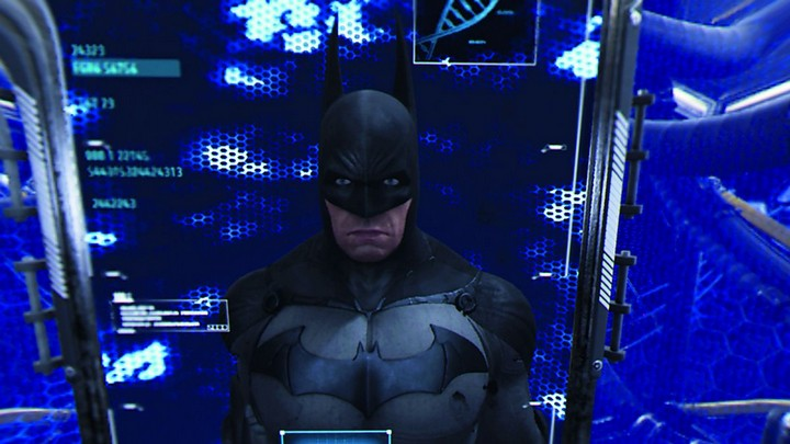 batman-arkham-vr-analise-review-pn_00003