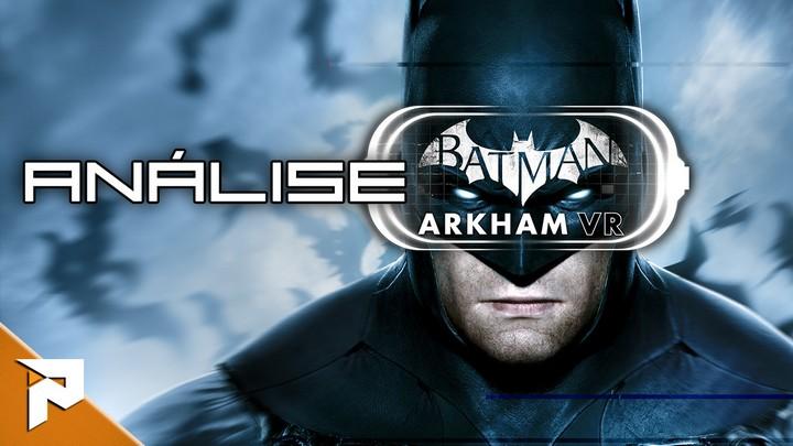 batman-arkham-vr-analise-review-pn_00004