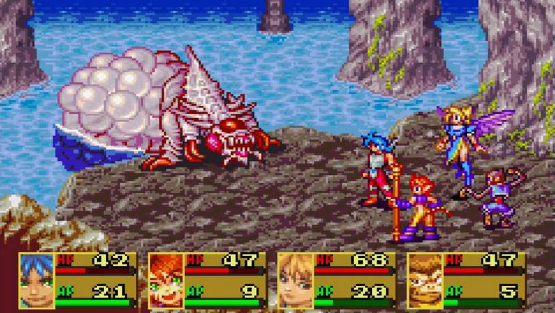 breath-of-fire-1-2-analise-review-pn-2