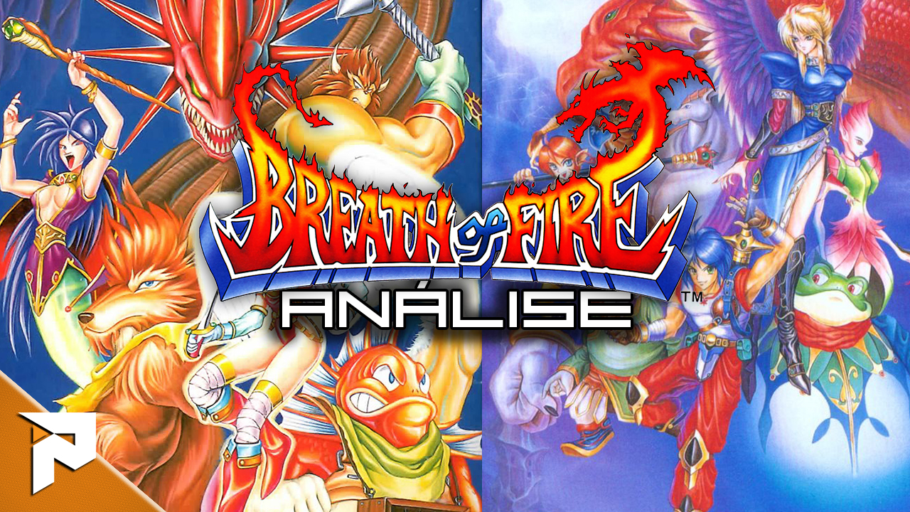 breath-of-fire-1-2-analise-review-pn