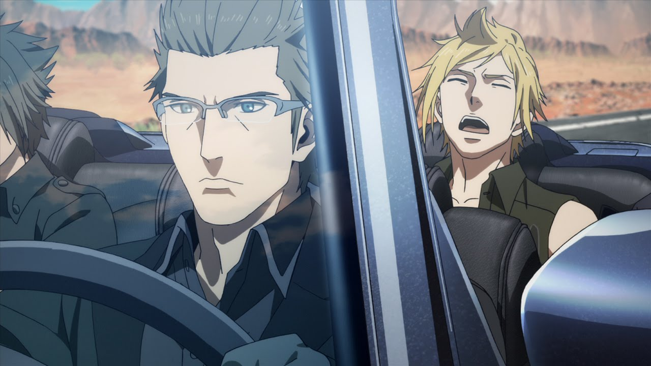 brotherhood-final-fantasy-xv-episode-4-pn-n