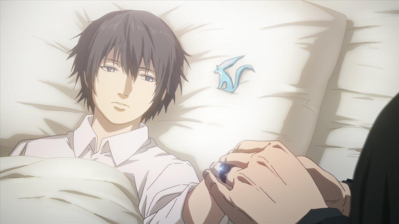 brotherhood-final-fantasy-xv-episode-5-pn-n