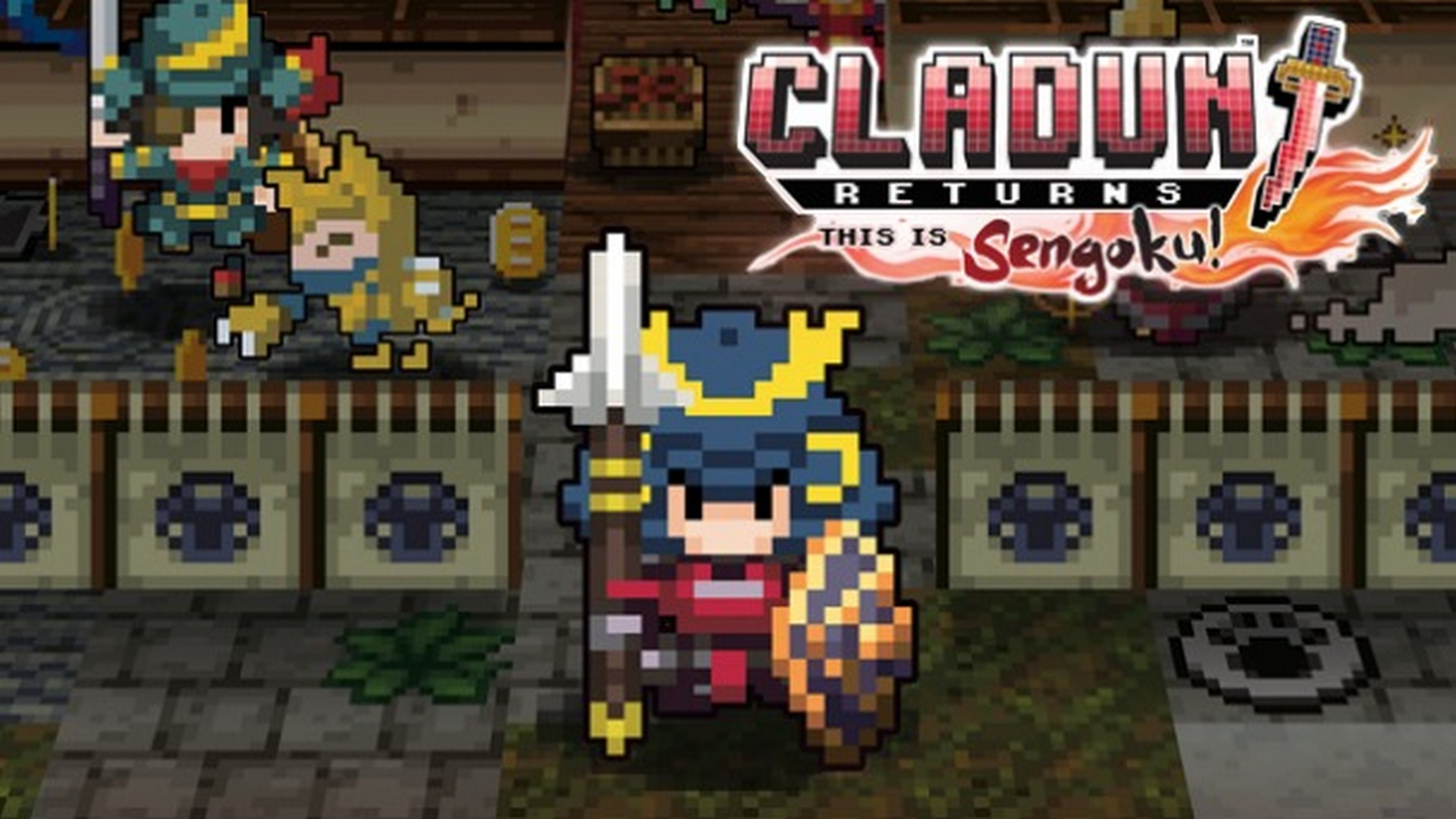 cladun-returns-this-is-sengoku-top-pn