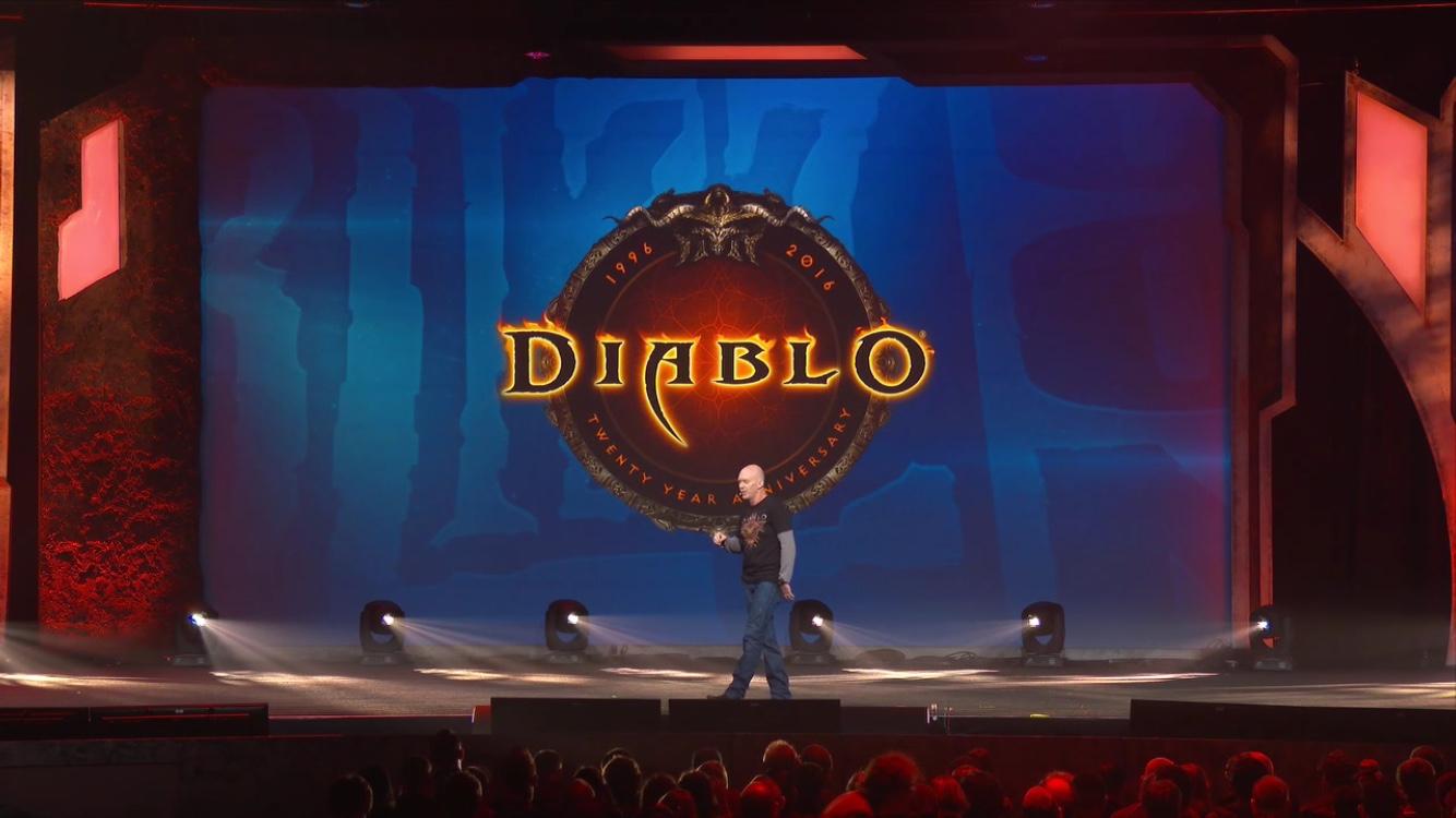 diablo-1-diablo-3-random-pn