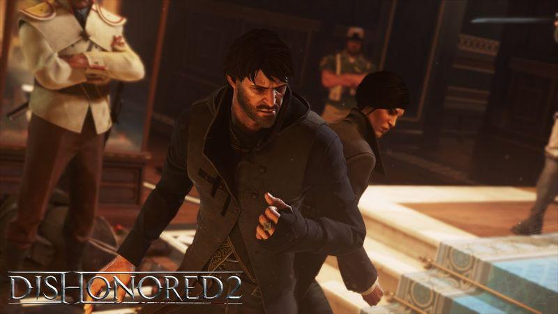 dishonored-2-random-pn-n