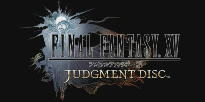 final-fantasy-judgement-disc-top-pn