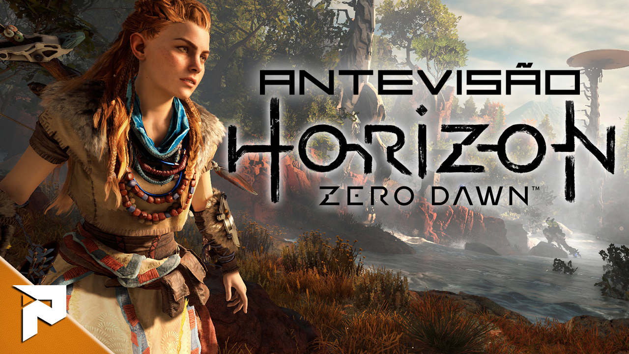 horizon-zero-dawn-antevisao-preview-pn