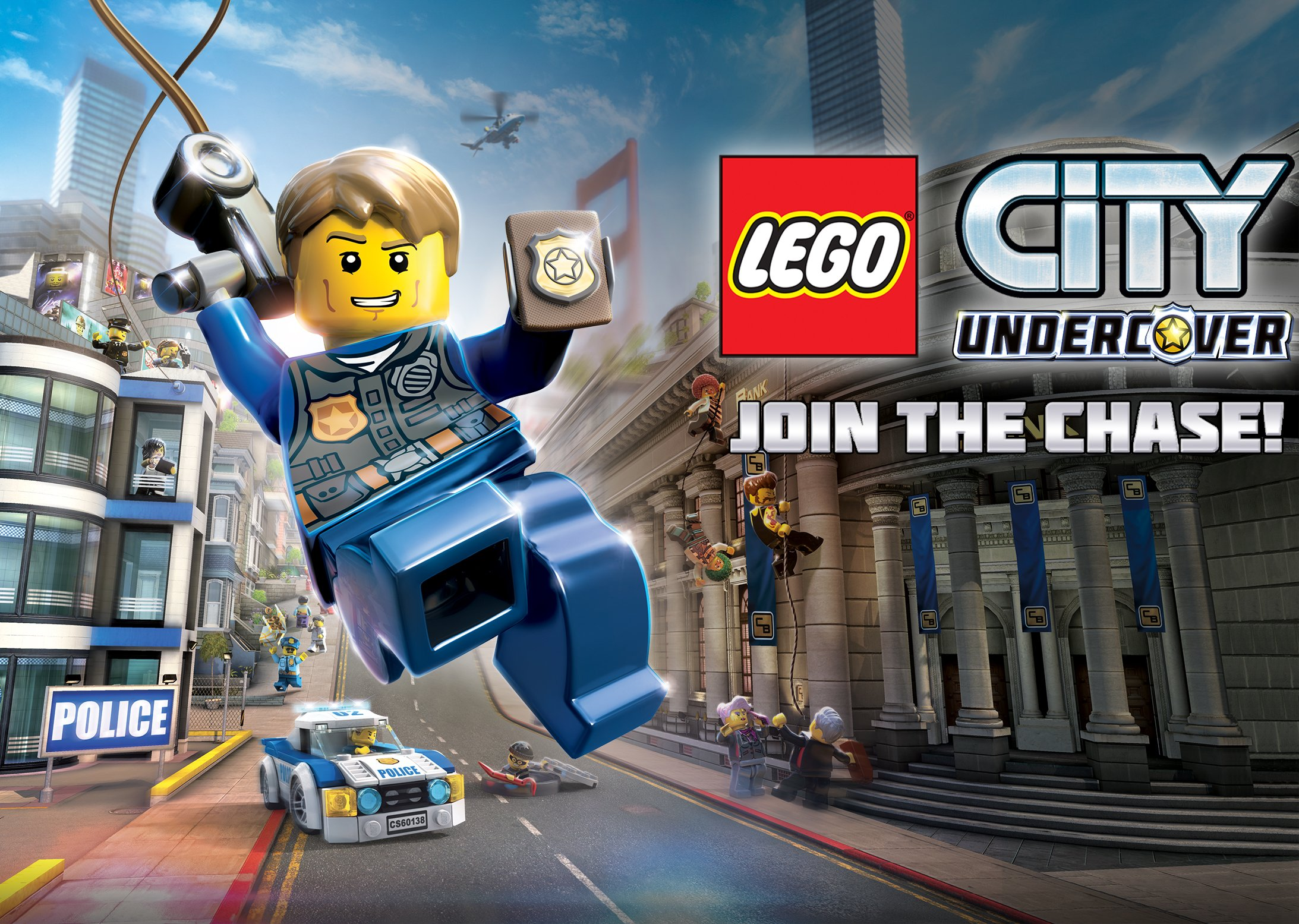 lego-city-undercover-random-pn