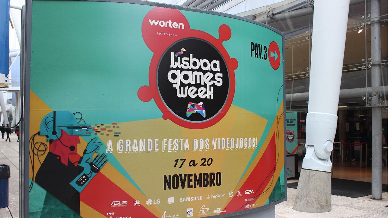 lisboa-games-week-2016-top-v2-pn