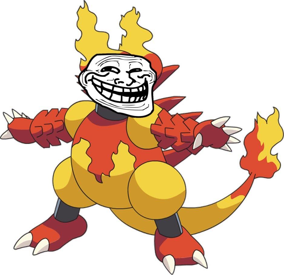 magmar-troll-pn-artigo-pokemon-go