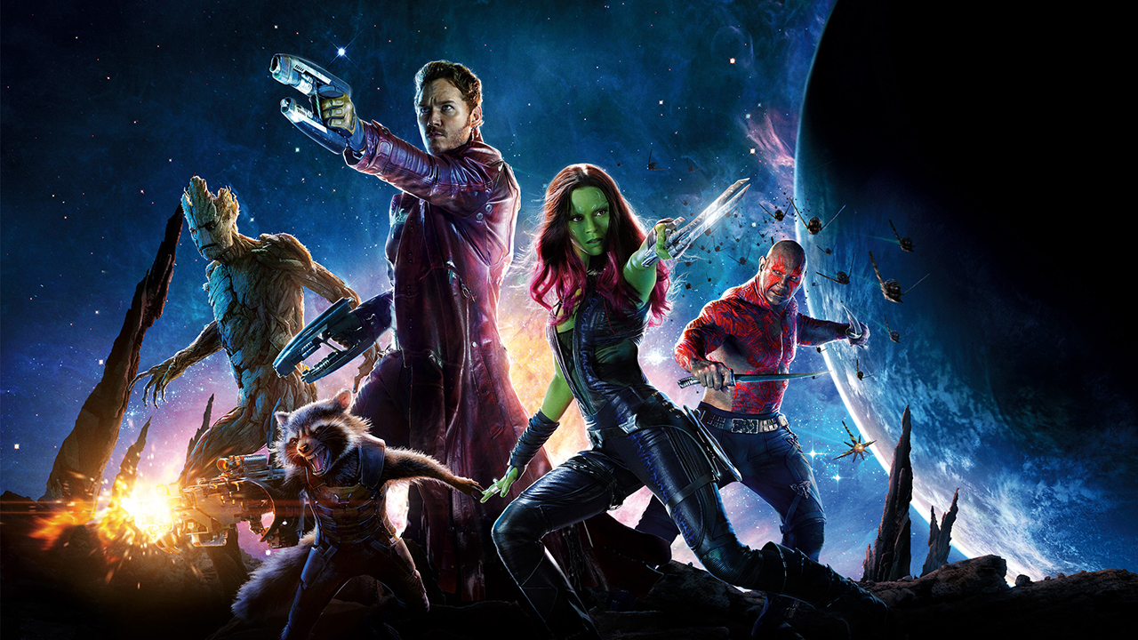 mcu-guardians-of-the-galaxy-pn
