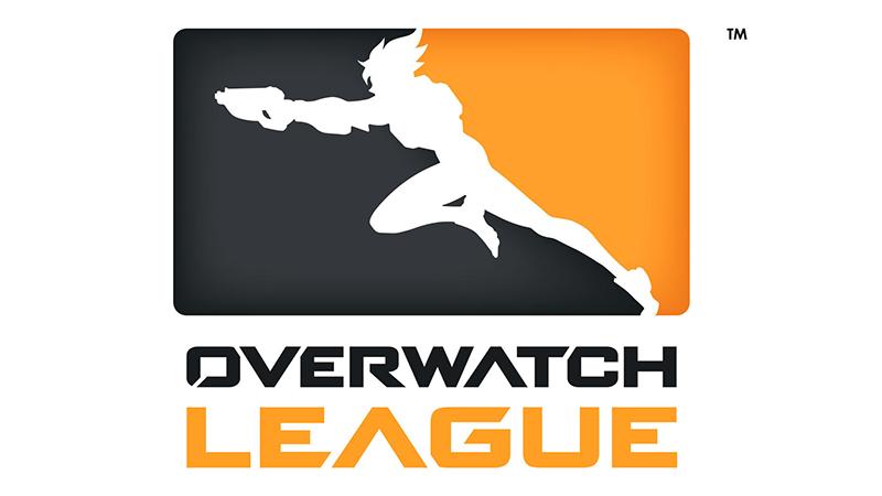 overwatch-league-random-pn