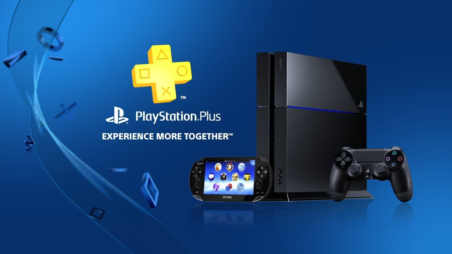 playstation-plus-random-pn