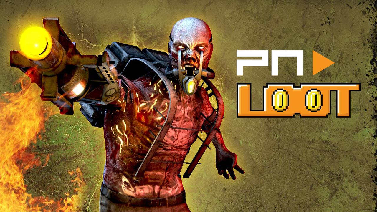pn-loot-da-comunidade-killing-floor-pn