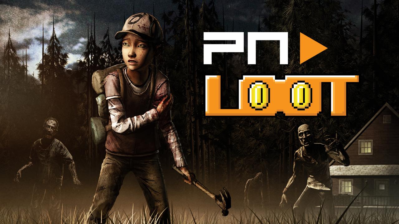 pn-loot-da-comunidade-telltale-the-walking-dead-season-2-5-12-11-12-pn