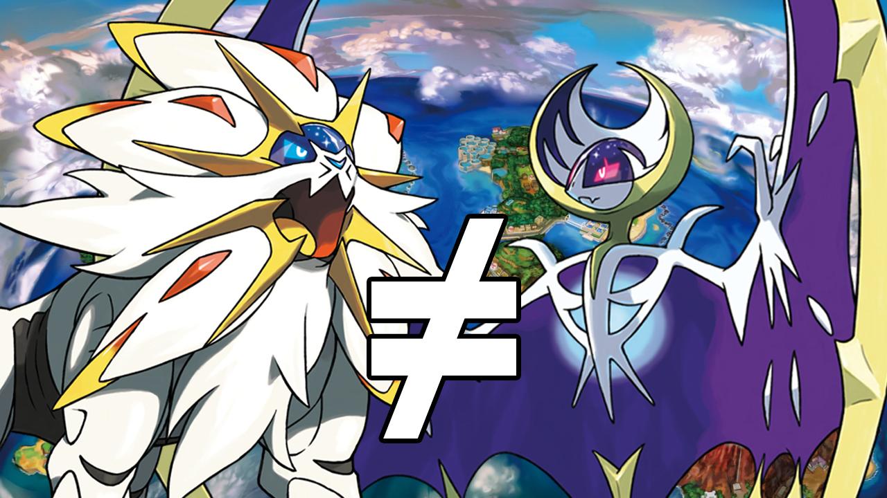 pokemon-sun-moon-diferencas-pn