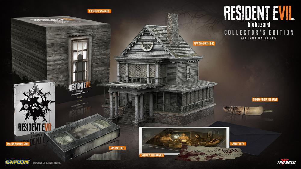 resident-evil-7-biohazard-collectors-edition-gamestop-random-pn