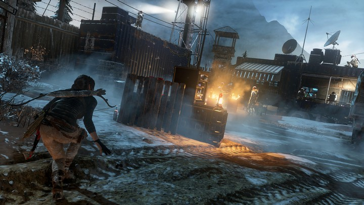 rise-of-the-tomb-raider-20-aniversary-edition-analise-review-pn_00001