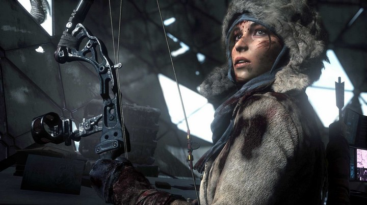 rise-of-the-tomb-raider-20-aniversary-edition-analise-review-pn_00002