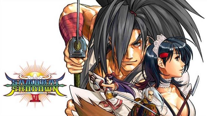 samurai-shodown-vi-random-pn