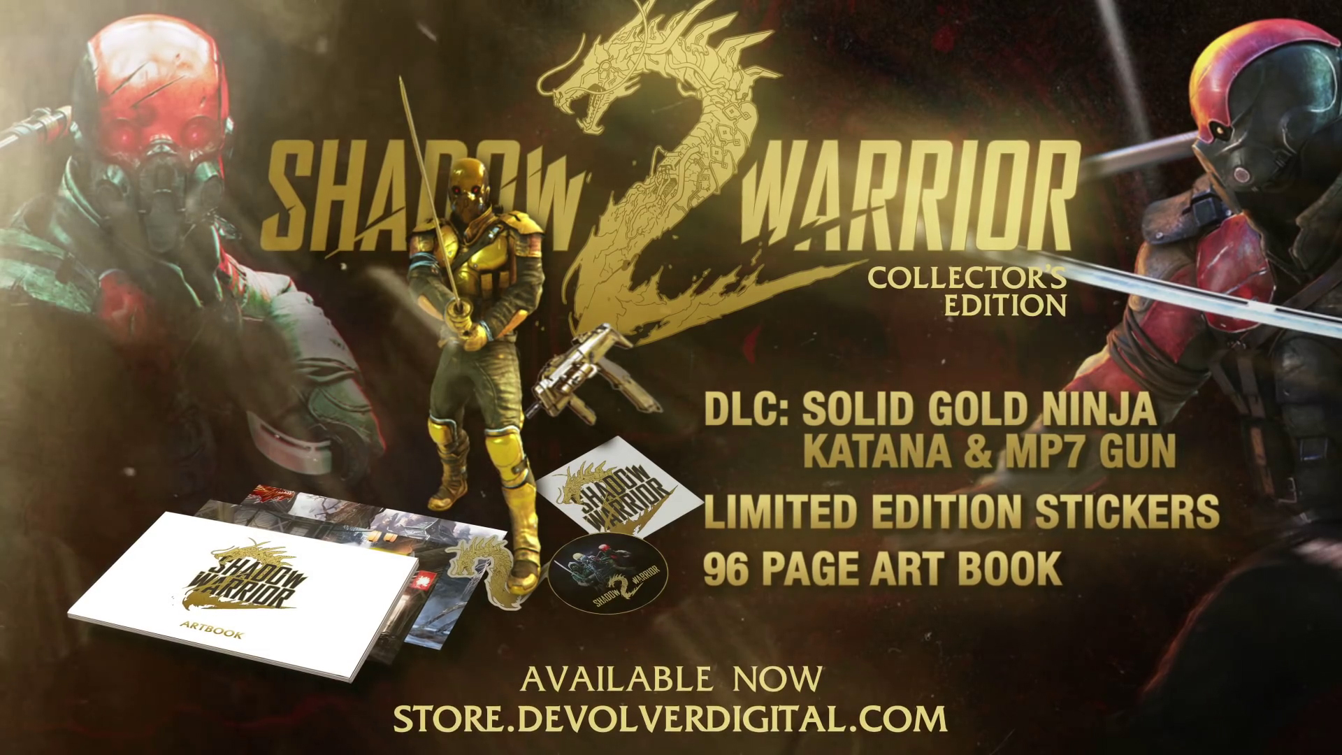 shadow-warrior-2-collectors-edition-pn