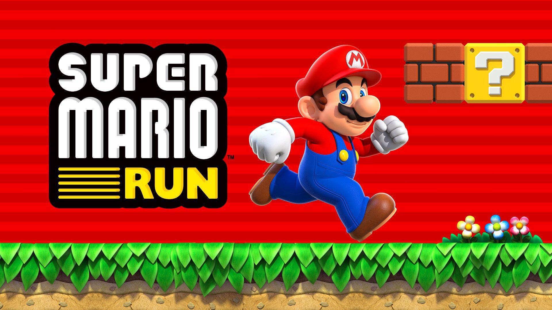 super-mario-run-top-pn