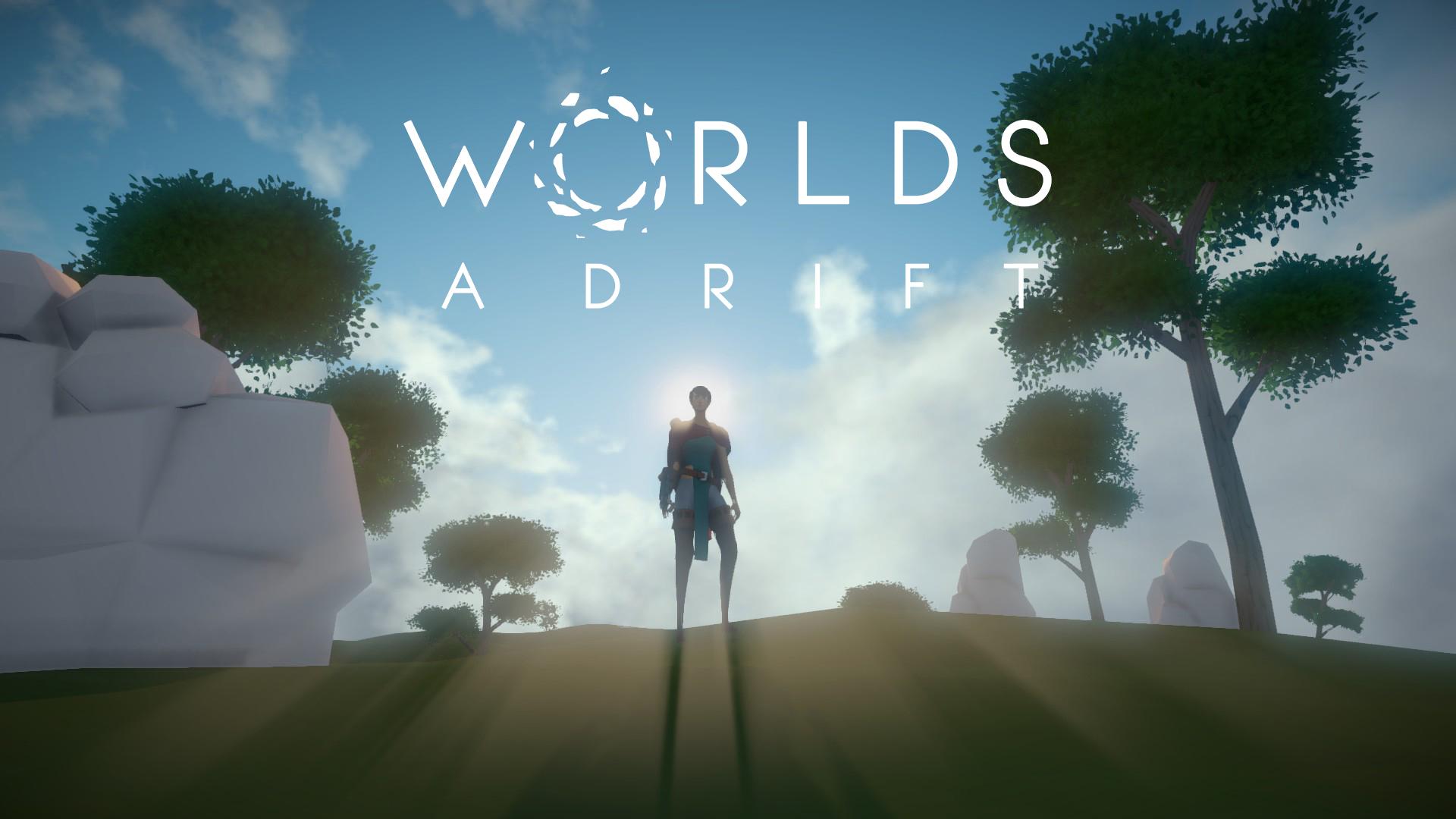 worlds-adrift-random-pn