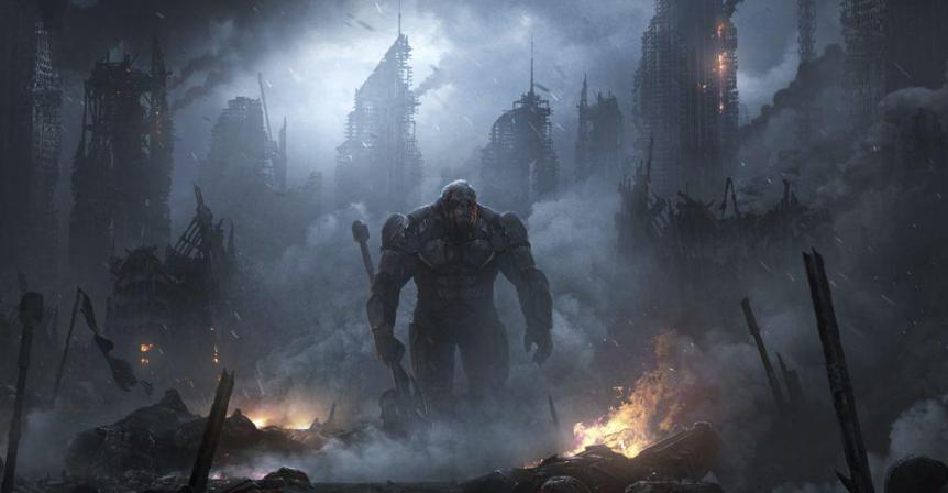 Halo-wars-2-atriox-pn
